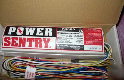 lithonia power sentry ps1400 wiring diagram lithonia free engine image for user manual