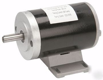 1 4 Hp 12v Dc Motor